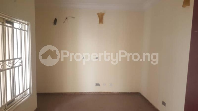 4 bedroom Detached Duplex House for rent --- Parkview Estate Ikoyi Lagos - 1