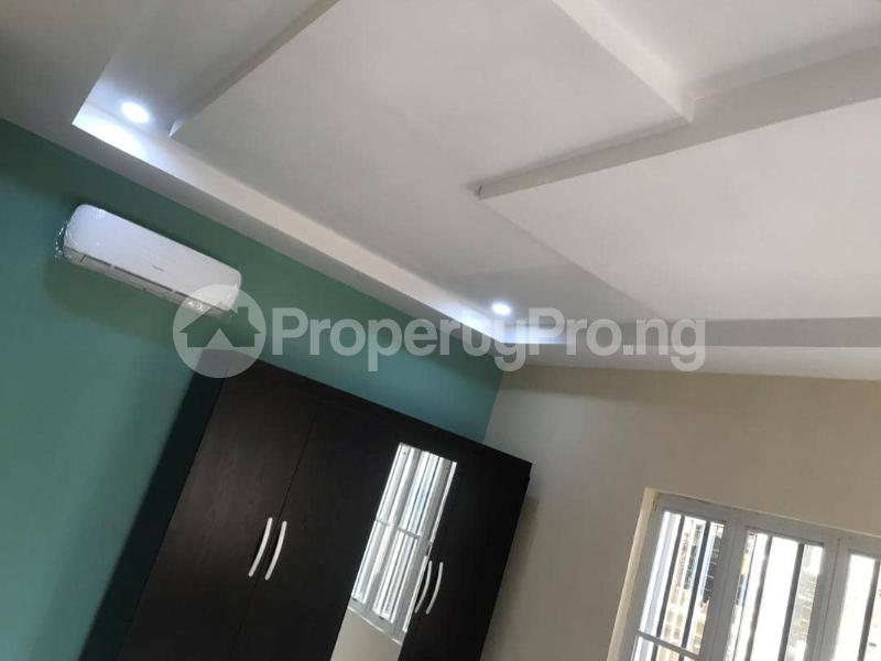 3 bedroom Detached Bungalow House for sale olive estate, off Idi ishin-Jericho road Jericho Ibadan Oyo - 0
