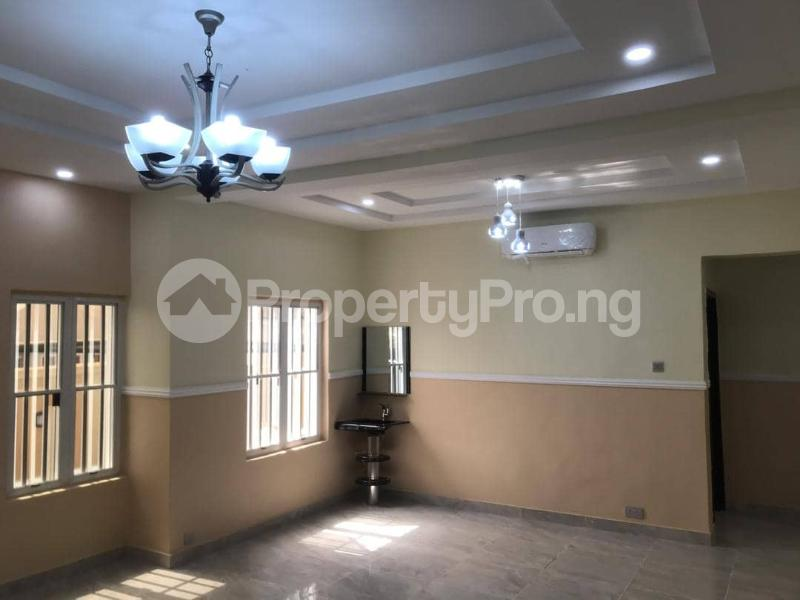 3 bedroom Detached Bungalow House for sale olive estate, off Idi ishin-Jericho road Jericho Ibadan Oyo - 2