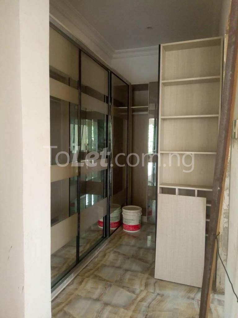 4 bedroom House for sale Ilasan Jakande Lekki Lagos - 8