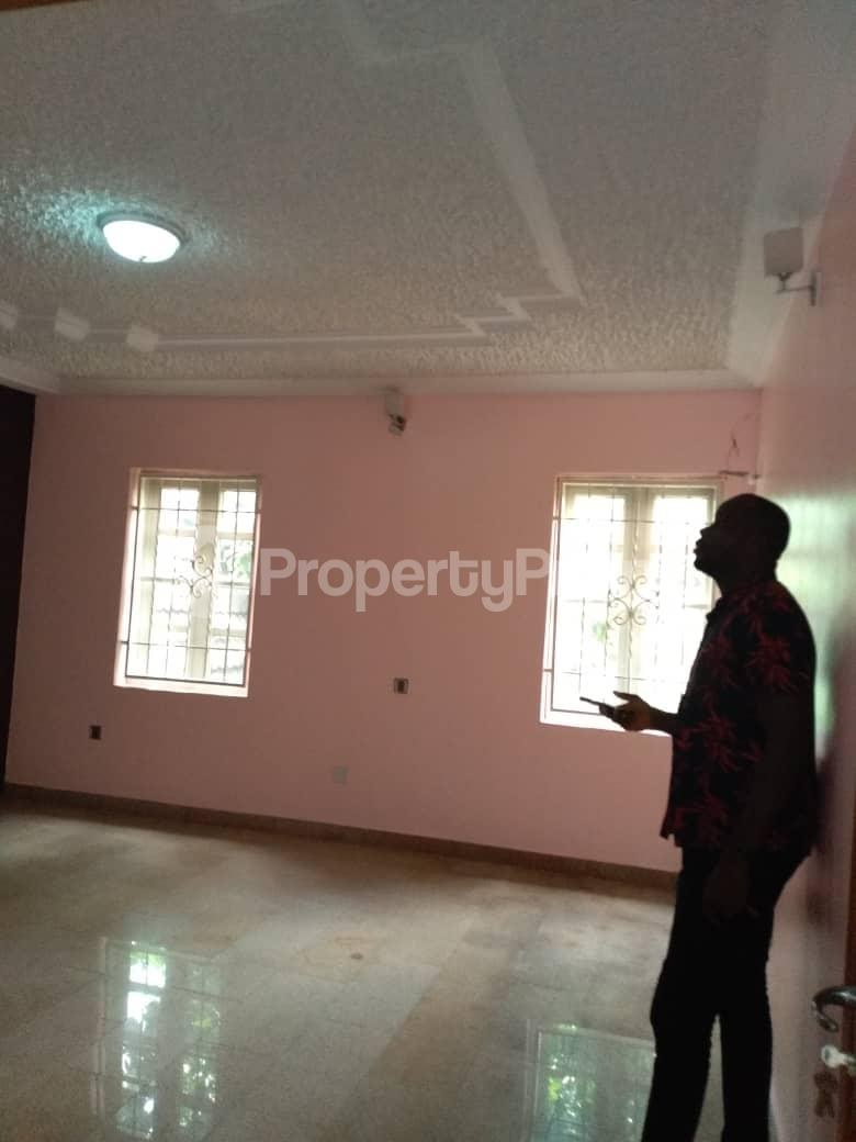 6 bedroom Detached Duplex House for sale Asokoro main, Asokoro Abuja Asokoro Abuja - 4