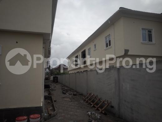 2 bedroom Flat / Apartment for rent otunla Ibeju-Lekki Lagos - 6
