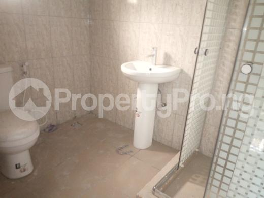 2 bedroom Flat / Apartment for rent otunla Ibeju-Lekki Lagos - 8