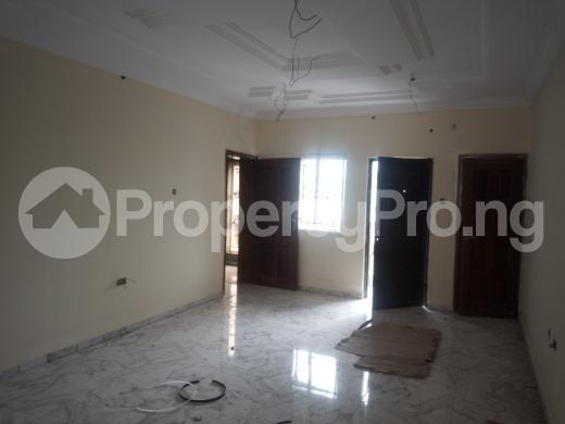 2 bedroom Flat / Apartment for rent otunla Ibeju-Lekki Lagos - 5