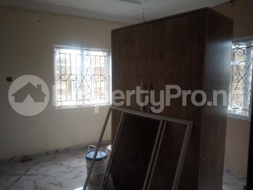 2 bedroom Flat / Apartment for rent otunla Ibeju-Lekki Lagos - 9