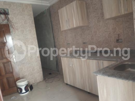 2 bedroom Flat / Apartment for rent otunla Ibeju-Lekki Lagos - 1