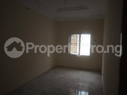 2 bedroom Flat / Apartment for rent otunla Ibeju-Lekki Lagos - 3