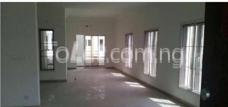 5 bedroom House for sale Abuja,  Central Area Abuja - 10