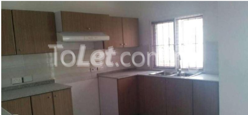 5 bedroom House for sale Abuja,  Central Area Abuja - 14