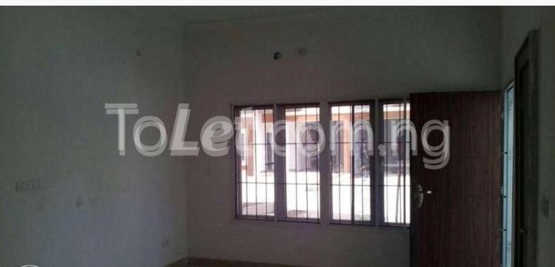 5 bedroom House for sale Abuja,  Central Area Abuja - 13