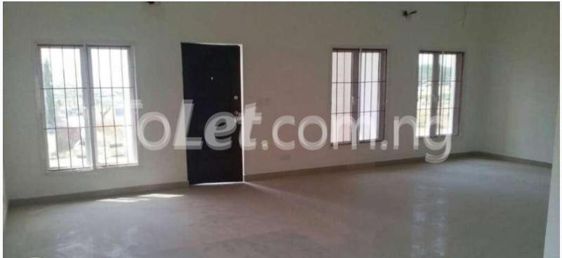 5 bedroom House for sale Abuja,  Central Area Abuja - 12