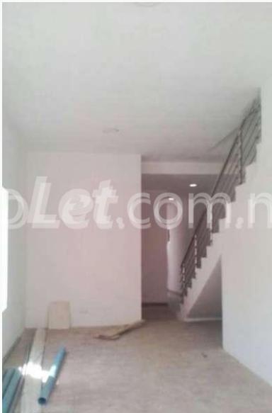 5 bedroom House for sale Abuja,  Central Area Abuja - 15