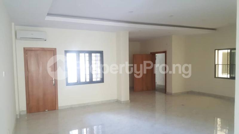 3 bedroom Flat / Apartment for rent Oniru Victoria Island Extension Victoria Island Lagos - 5