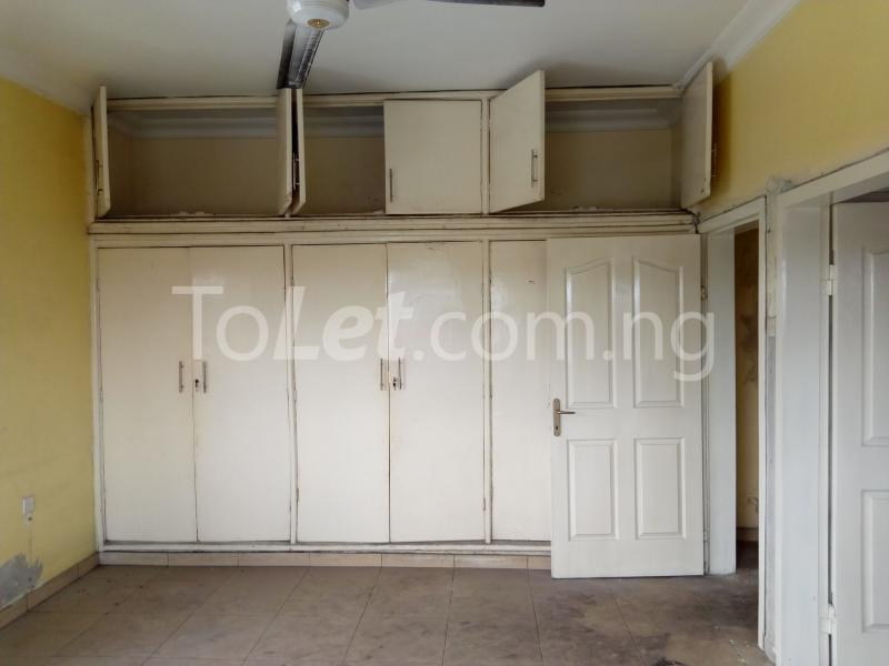 2 bedroom Shared Apartment Flat / Apartment for rent Rd Road Rumudara Shell Location Port Harcourt Rivers - 10