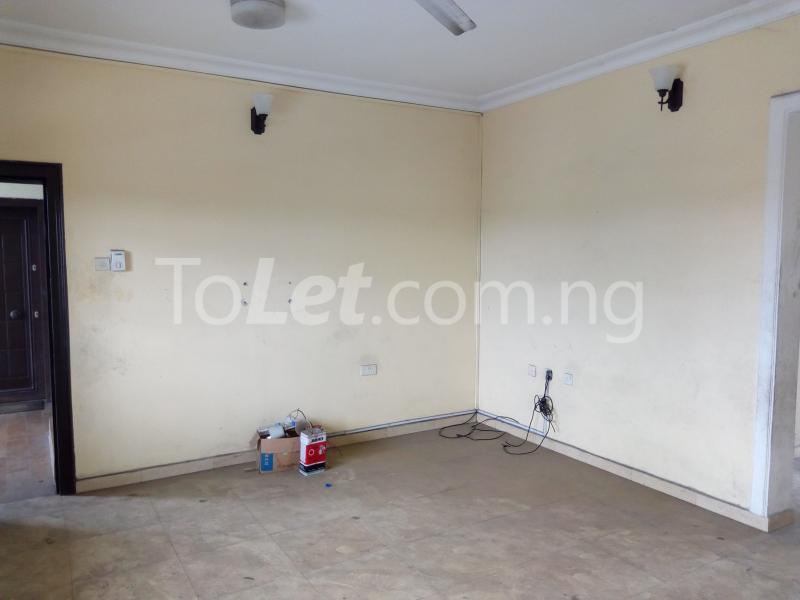 2 bedroom Shared Apartment Flat / Apartment for rent Rd Road Rumudara Shell Location Port Harcourt Rivers - 6