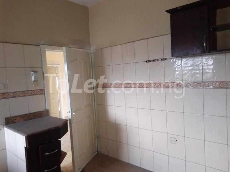 2 bedroom Shared Apartment Flat / Apartment for rent Rd Road Rumudara Shell Location Port Harcourt Rivers - 4