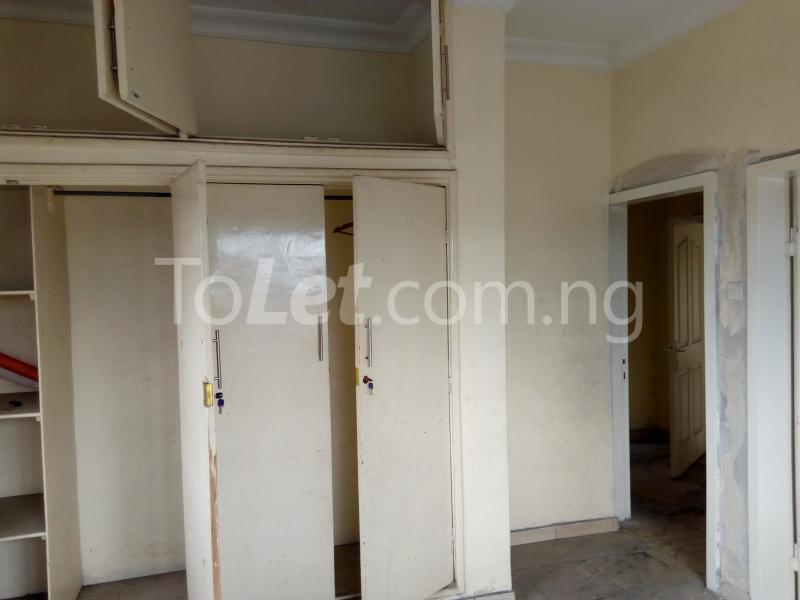 2 bedroom Shared Apartment Flat / Apartment for rent Rd Road Rumudara Shell Location Port Harcourt Rivers - 7