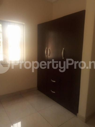 3 bedroom Flat / Apartment for rent shell co-operative by Pearl GARDEN Eliozu Port Harcourt Rivers - 3
