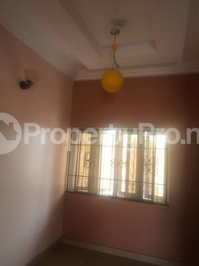 3 bedroom Flat / Apartment for rent shell co-operative by Pearl GARDEN Eliozu Port Harcourt Rivers - 2