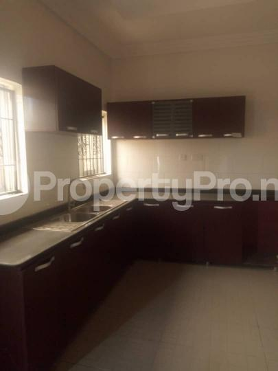 3 bedroom Flat / Apartment for rent shell co-operative by Pearl GARDEN Eliozu Port Harcourt Rivers - 4