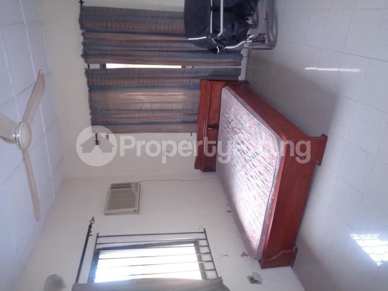 5 bedroom Detached Duplex House for sale Ogidan Ajah Ajah Lagos - 18