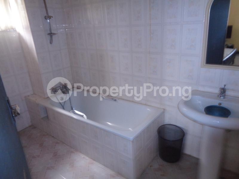 5 bedroom Detached Duplex House for sale Ogidan Ajah Ajah Lagos - 6