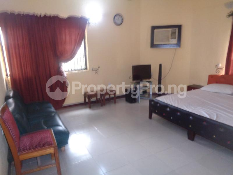 5 bedroom Detached Duplex House for sale Ogidan Ajah Ajah Lagos - 5