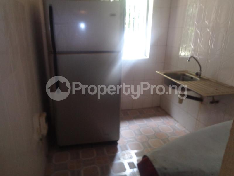 5 bedroom Detached Duplex House for sale Ogidan Ajah Ajah Lagos - 12