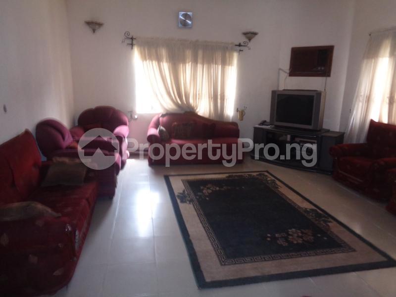 5 bedroom Detached Duplex House for sale Ogidan Ajah Ajah Lagos - 3
