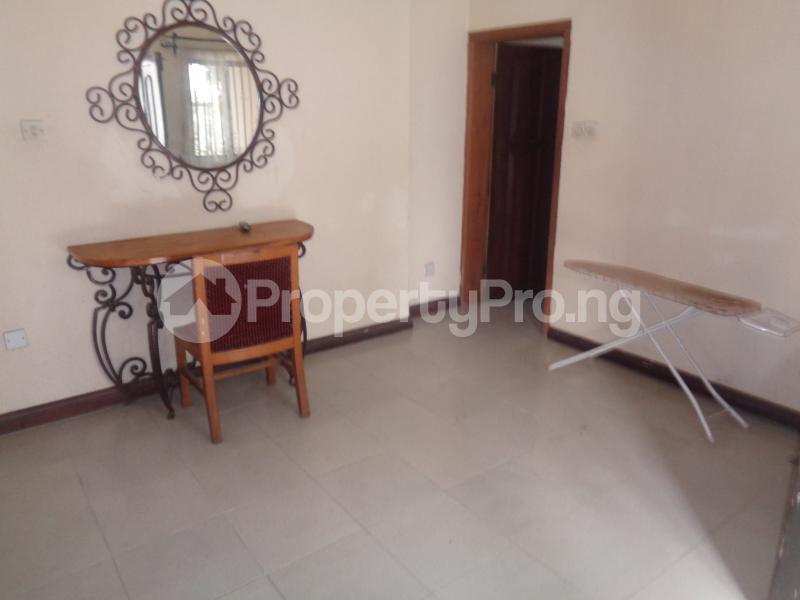 5 bedroom Detached Duplex House for sale Ogidan Ajah Ajah Lagos - 4