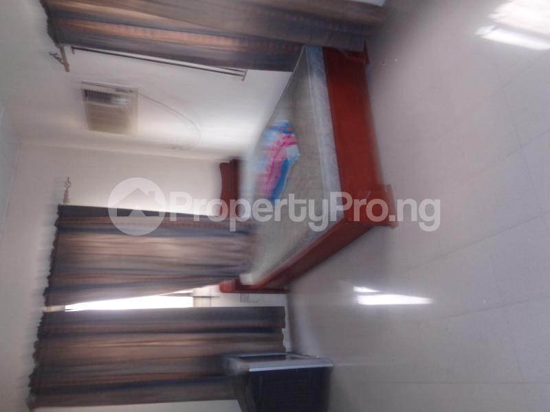 5 bedroom Detached Duplex House for sale Ogidan Ajah Ajah Lagos - 17
