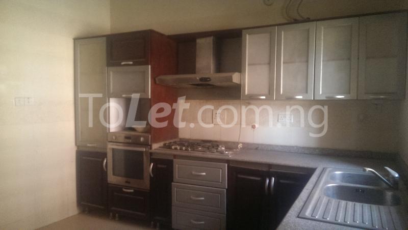 Flat / Apartment for rent Oniru Estate, Victoria Island Extension Victoria Island Lagos - 9