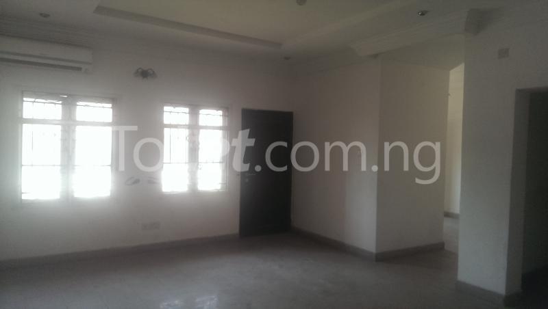 Flat / Apartment for rent Oniru Estate, Victoria Island Extension Victoria Island Lagos - 20