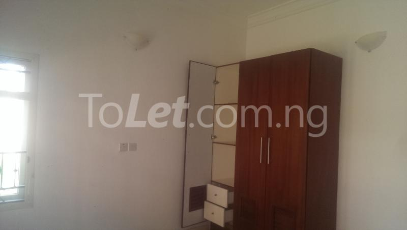 Flat / Apartment for rent Oniru Estate, Victoria Island Extension Victoria Island Lagos - 13