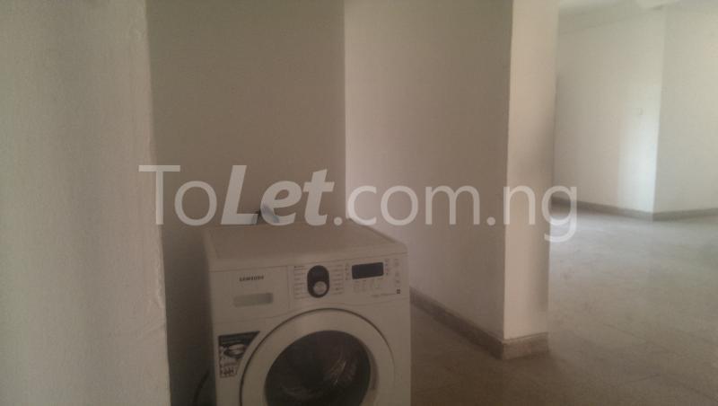 Flat / Apartment for rent Oniru Estate, Victoria Island Extension Victoria Island Lagos - 17