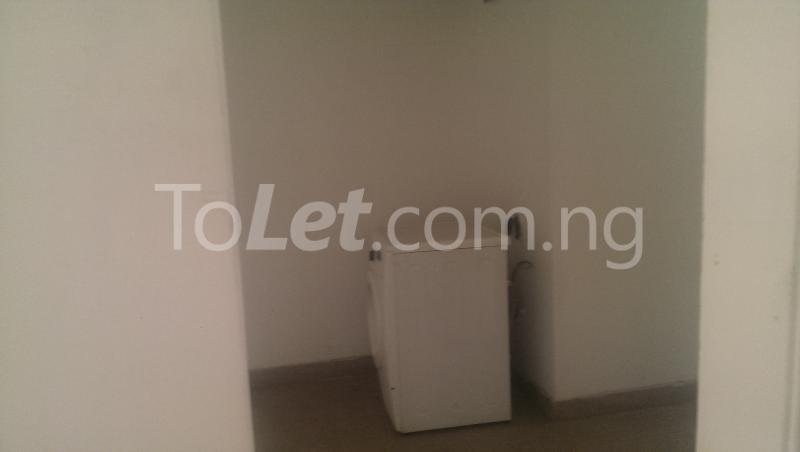 Flat / Apartment for rent Oniru Estate, Victoria Island Extension Victoria Island Lagos - 12