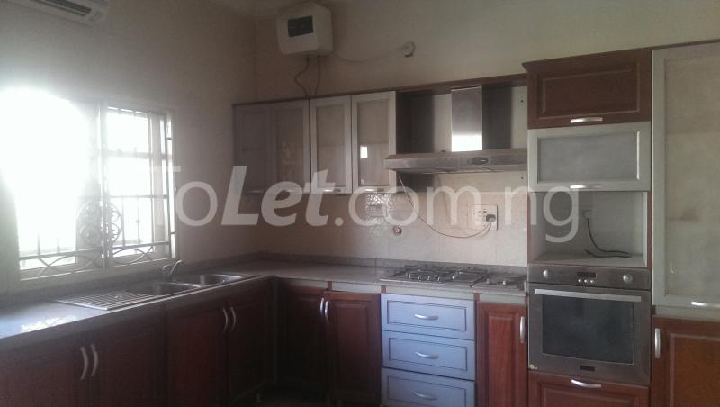 Flat / Apartment for rent Oniru Estate, Victoria Island Extension Victoria Island Lagos - 7