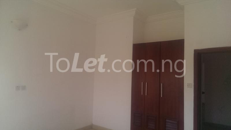 Flat / Apartment for rent Oniru Estate, Victoria Island Extension Victoria Island Lagos - 14