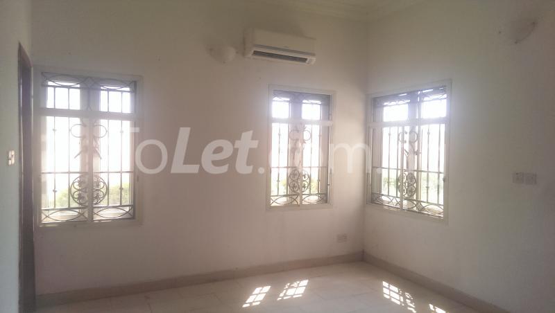 Flat / Apartment for rent Oniru Estate, Victoria Island Extension Victoria Island Lagos - 16