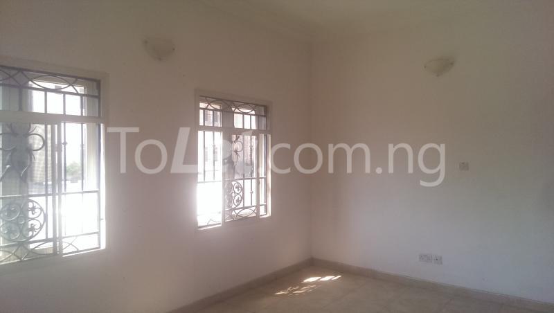 Flat / Apartment for rent Oniru Estate, Victoria Island Extension Victoria Island Lagos - 18