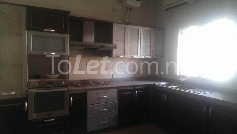 Flat / Apartment for rent Oniru Estate, Victoria Island Extension Victoria Island Lagos - 21