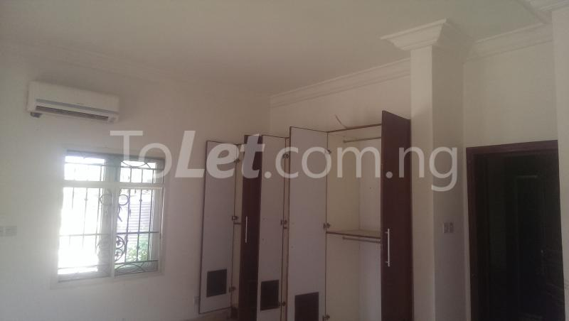 Flat / Apartment for rent Oniru Estate, Victoria Island Extension Victoria Island Lagos - 10