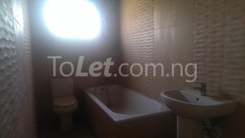 Flat / Apartment for rent Oniru Estate, Victoria Island Extension Victoria Island Lagos - 11