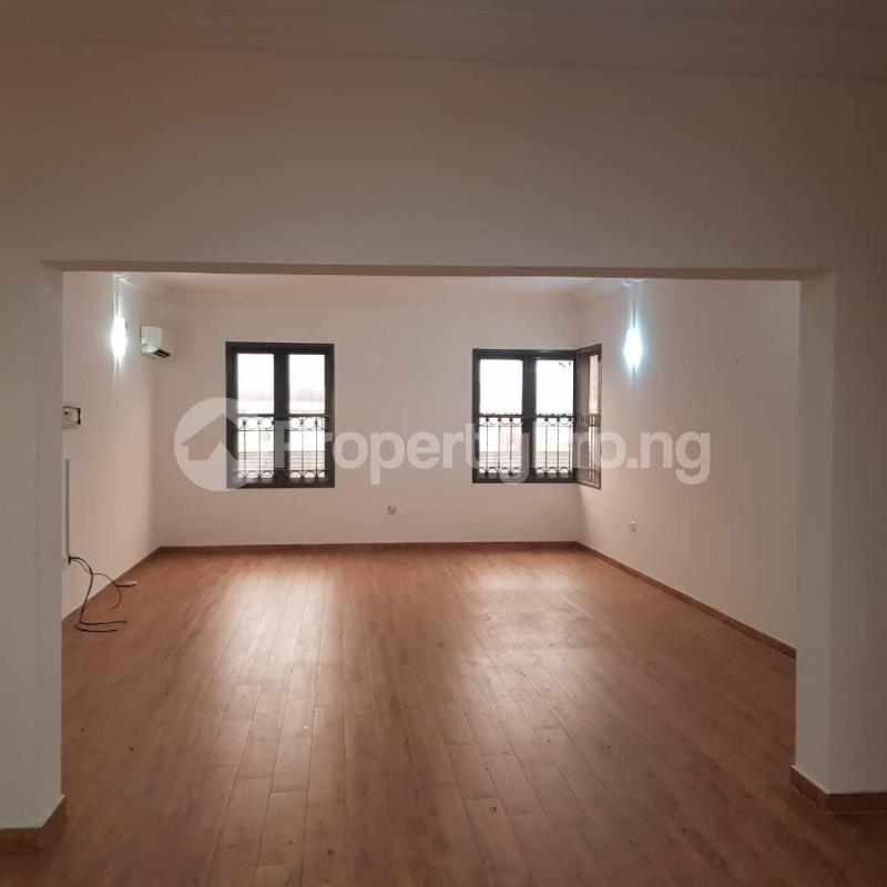 3 bedroom Flat / Apartment for rent ONIRU Victoria Island Lagos - 13
