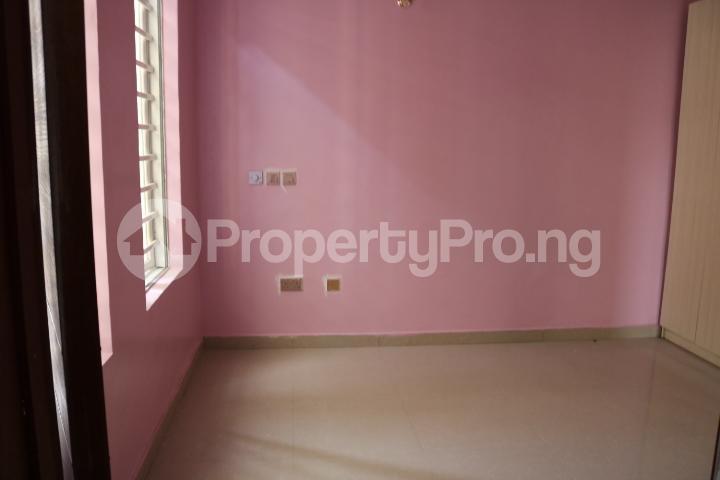 4 bedroom Semi Detached Duplex House for sale Agungi Lekki Lagos - 49
