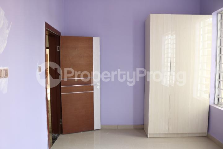 4 bedroom Semi Detached Duplex House for sale Agungi Lekki Lagos - 41
