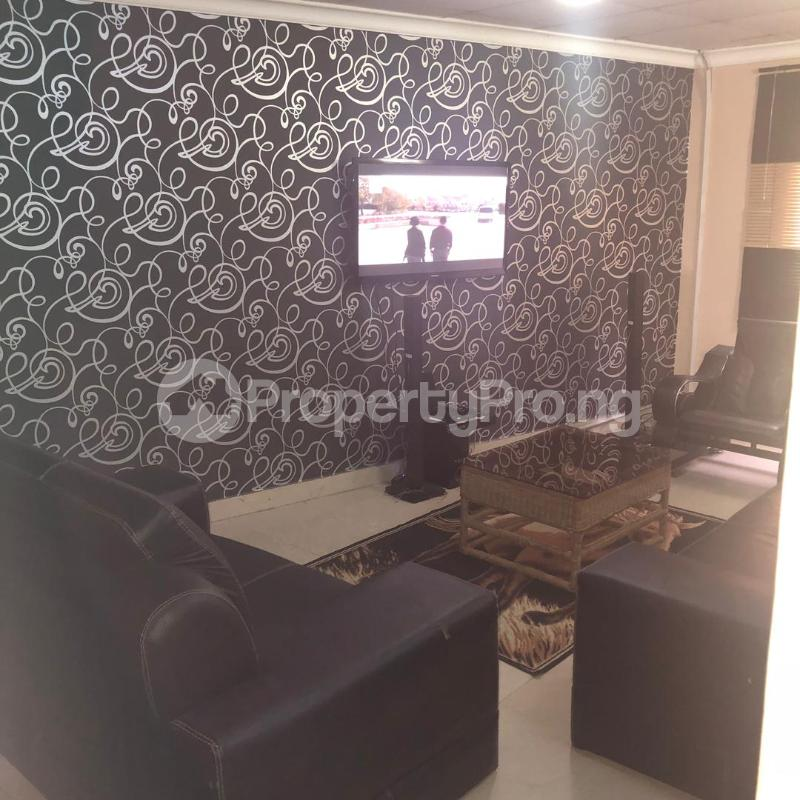 1 bedroom mini flat  Flat / Apartment for shortlet 1004 Victoria Island Lagos - 9
