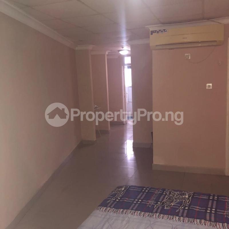 1 bedroom mini flat  Flat / Apartment for shortlet 1004 Victoria Island Lagos - 1
