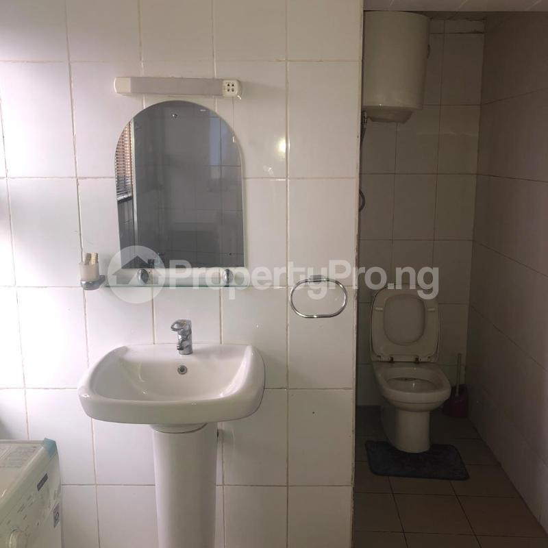 1 bedroom mini flat  Flat / Apartment for shortlet 1004 Victoria Island Lagos - 5