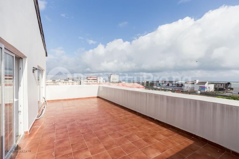 1 bedroom mini flat  Flat / Apartment for rent ONIRU Victoria Island Lagos - 12